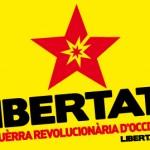 peg_libertat