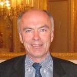 Marc LeFur kannad UMP