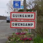 entree-gwengamp