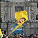 BREIZHISTANCE à Nantes samedi pour le peuple kurde