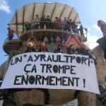 ayraulport1
