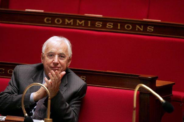 A Vitré 450 000 euro d'argent public pour soutenir la politique sécuritaire du gouvernement !