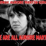 Aurore+MARTIN