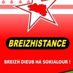 Kendalc'h BREIZHISTANCE-IS