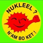 Banniel-Nukleel-copie-300x212