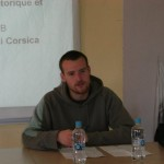 Langue bretonne : deux indépendantistes devant la justice française le 16 août