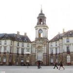 Municipales 2014 à Rennes : invitation à débattre