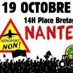 Manifestation-ZAD-NDDL-Nantes-480x360