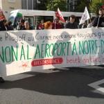 Manifestation_Nantes_Naoned_NDDL_19_10_13_1
