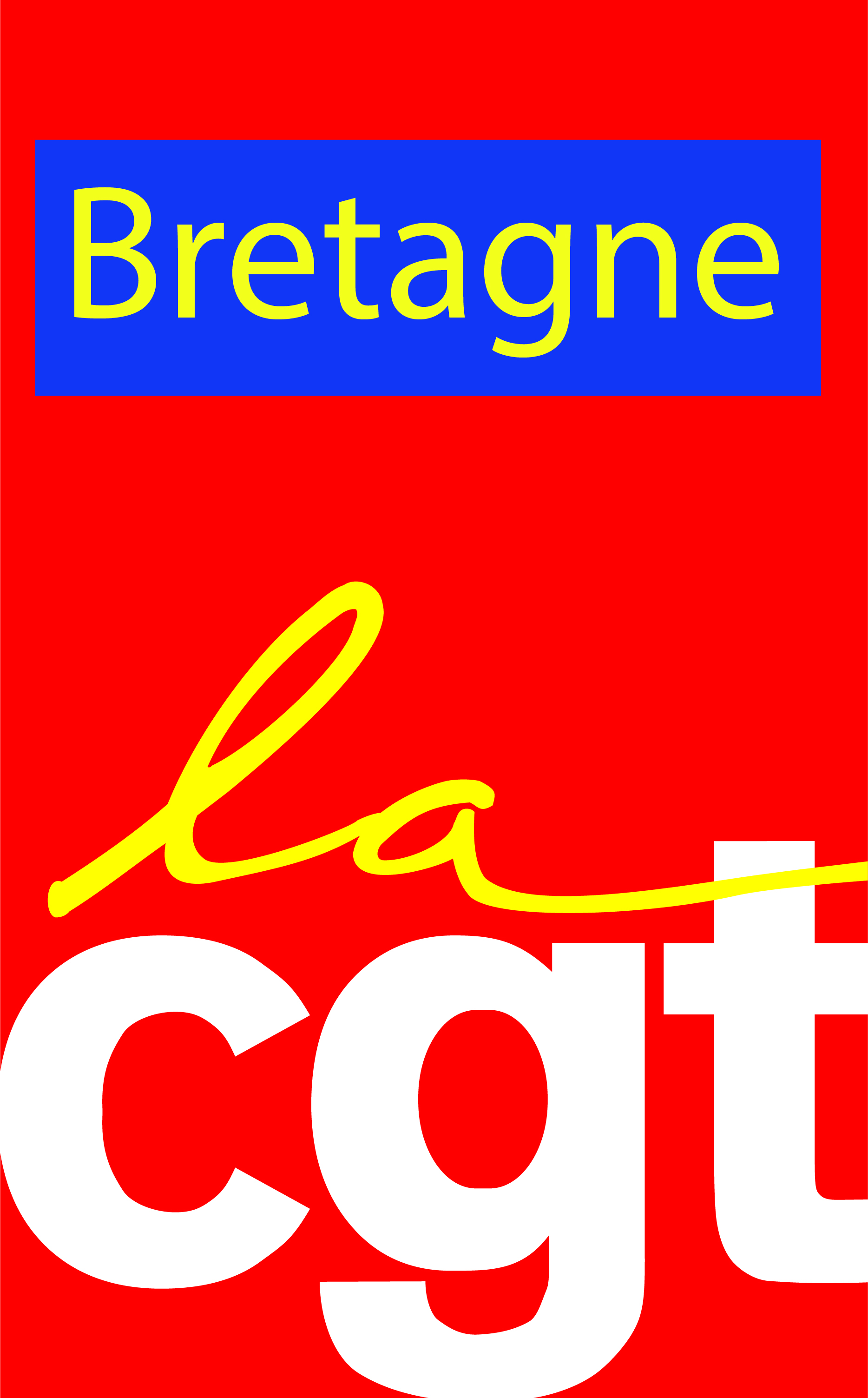 CGT_Bretagne