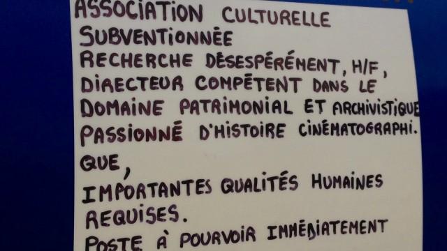 Greve_Cinematheque_Bretagne_Gwarez_Filmou_2