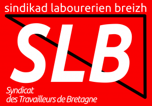Sindikad_labourerien_breizh_logo