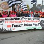 Manifestation_Carhaix_Bonnets_Rouges_25