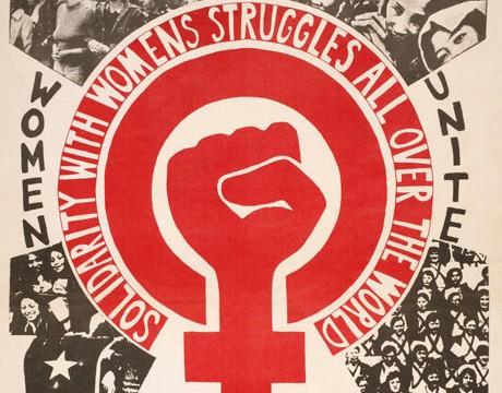 international-womens-day-001