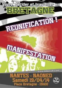 44breizh_tract-a4-manif-19-04-14