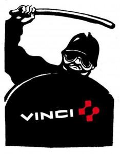 CRS_VInci_NDDL_Bretagne_Info