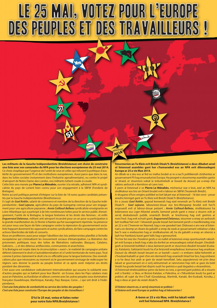 Elections_Europeennes_Bretagne_Europe_Peuples_Travailleurs_NPA_Breizhistance-01