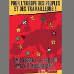 Europeennes-2014-NPA-Breizhistance-Bretagne-Info