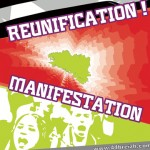 Manif_Reunification_Nantes_UNE Bretagne Info