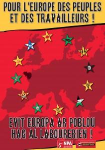 Skritell_Affiche_Europa_Europeennes_2014_NPA_Breizhistance