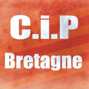 cip-bretagne-290x290