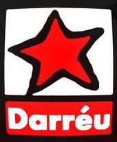 llogu-darrc3a9u1
