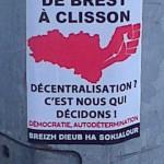 De_Brest_A_Clisson_Autodetermination