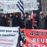 Europeennes_2014_NPA_Breizhistance_Reunification