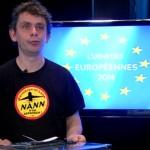 Gael_Roblin_NPA_Breizhistance_TV_Rennes_Bretagne_Info