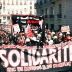 Manifestation-anti-repression-nantes-naoned-nddl