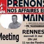 Meeting-NPA-Breizhistance-Rennes-Bretagne-Info