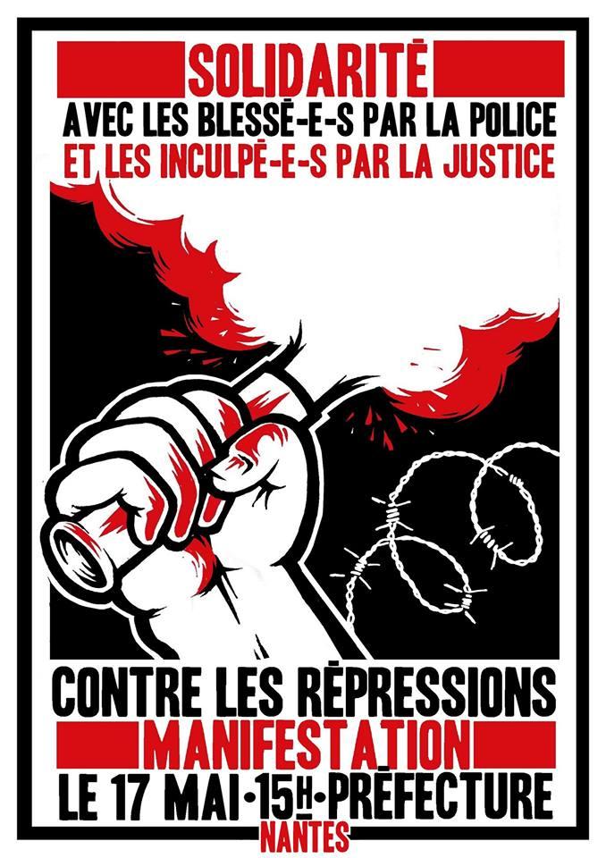 Solidarite-avec-inculpes-et-blesses-NDDL-ZAD-Nantes-Bretagne-Info
