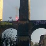 Manifestadeg Montroulez 2012