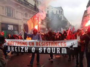 @Crédit Mevena Guillouzic-Gouret