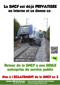 2014_tract_usagers_sncf_privatisee