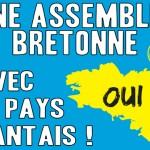 Assemblee_Bretonne_Pays_Nantais_Bretagne_Info