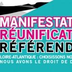 Manifestation_44_Breizh_Reunification-Bretagne-Info