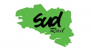 Sud_Rail_Bretagne-01