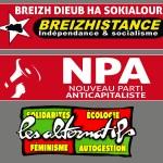 breizhistance_NPA_Les_Alternatifs_Bretagne_Info-01