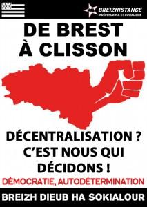 decentralisation pegsun-de-brest-a-clisson3