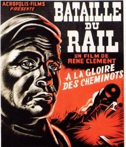la_bataille_du_rail2-256x300