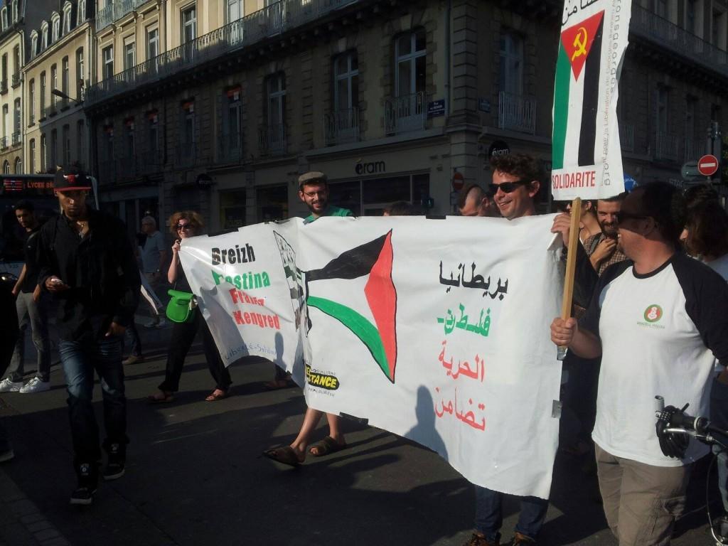 @Crédit Bretagne-Info