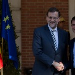 Manuel_Valls_Paisos_Catalans-Bretagne-Info