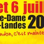 NDDL_ZAD_ACIPA_2014-Bretagne-Info