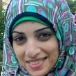 Maissa Abdul-Halim