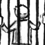 Ecrivez_Aux_Prisonniers-Bretagne-Info