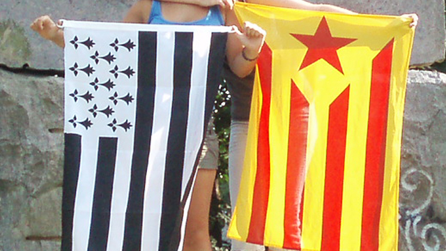 Bretagne_Info_Breizh_Paisos_Catalans