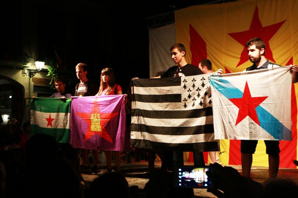 Diada_Paisos_Catalans_Bretagne_Info_5_1
