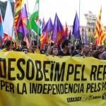 Diada_Paisos_Catalans_Une