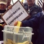 Reunification_Référendum_Votation_Bretagne_Info